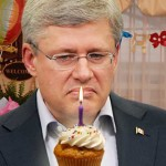 happy-birthday-harper-banner