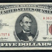 United-States-Note-JFK-1963