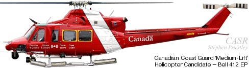 Bell-412EP-2014-05-01