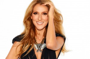 Celine-Dion-press-photo-2017a-billboard-1548