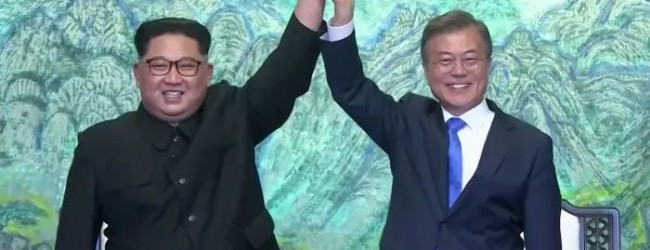 North Korea nuclear test site to close in May, South Korea says…
