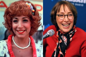 Didi-Conn-Grease-Paramount-Getty-050615