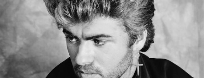 George Michael : One More Try Remastered Official Plea For LTBSTQ? Redemption