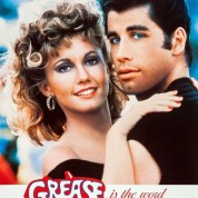 Grease-Movie-1978-John-Travolta-Olivia-Newton-John-Silk-Poster-Art-Bedroom-Decoration-0950.jpg_640x640