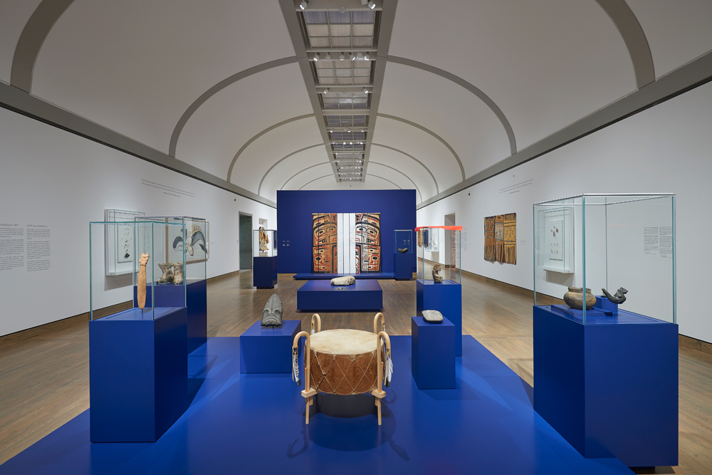 NGC_Canadian-and-Indigenous-Galleries_Installation-View_1904-1