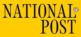 National-Post-Logo-1