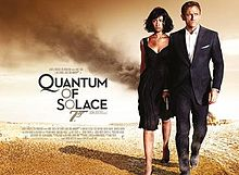 Quantum_of_Solace_-_UK_cinema_poster