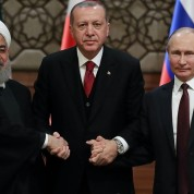 Russia-Iran-Turkey-960x576