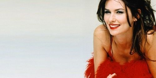 SHANIA TWAIN : VANCOUVER TOUR DATE >>>>>That Don't IMPRESS Me Much….BTW U DO>> :)