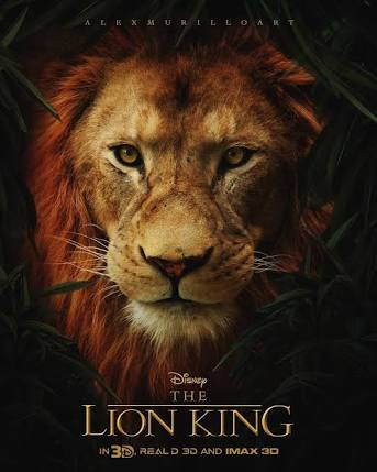 The_Lion_King_2019