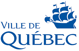 Ville the Quebec logo