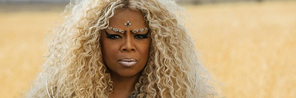 a-wrinkle-in-time-oprah-winfrey-slice-600x200