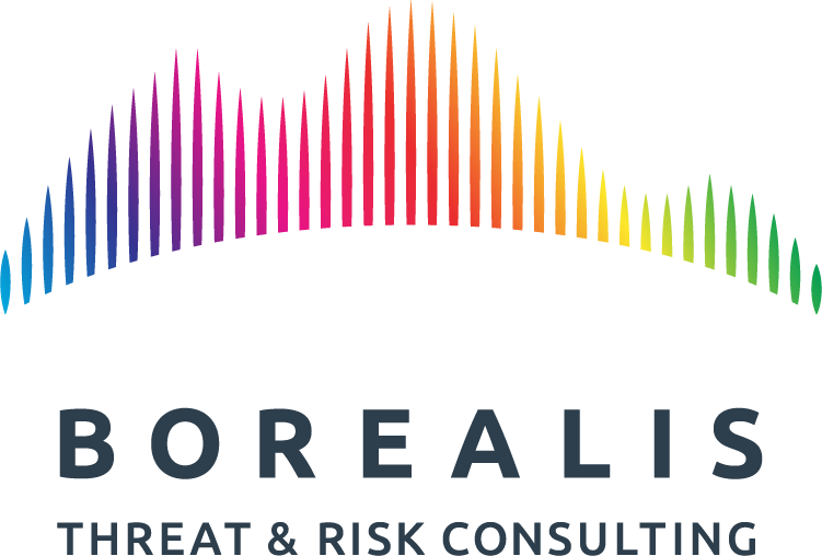 borealis_threat_and_risk_consulting_logo