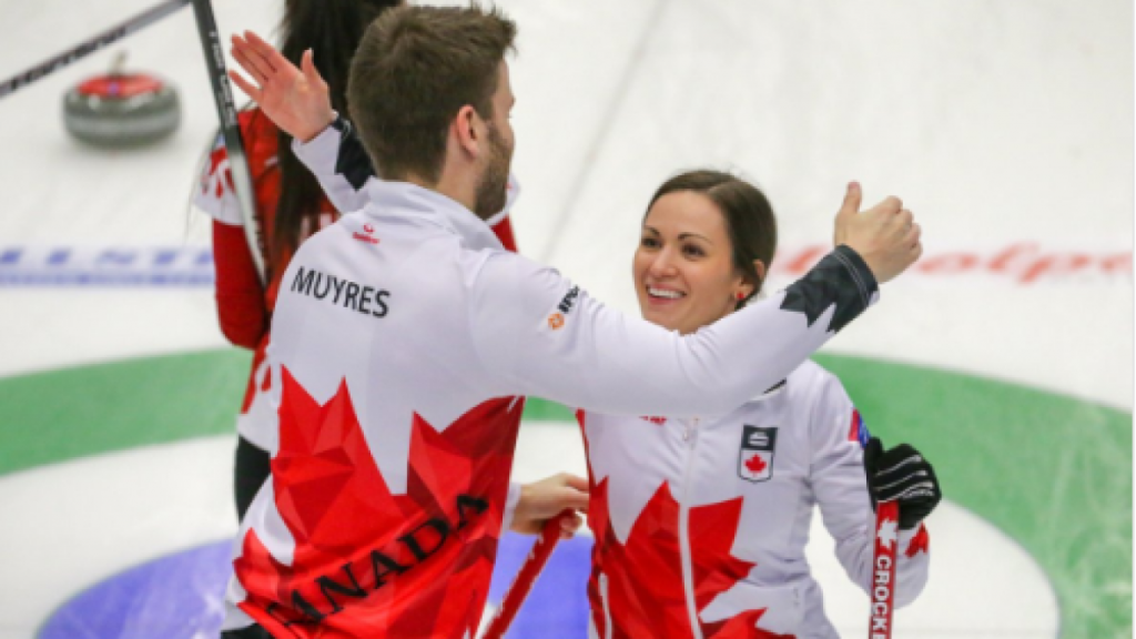 crocker-muyres-world-mixed-doubles-bronze