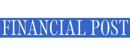 financial-post-logo
