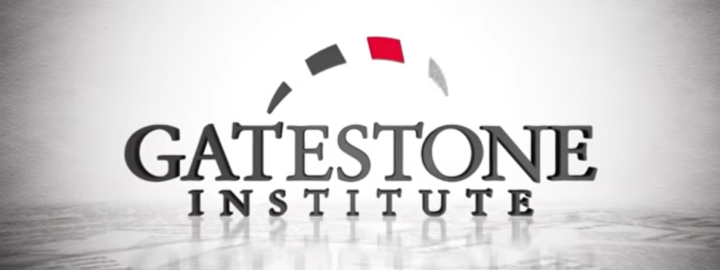 gatestone