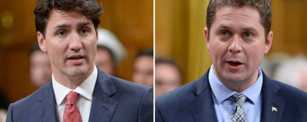 BAD NEWS: Trudeau Government Planning Taxpayer-Funded Newspaper Bailout
