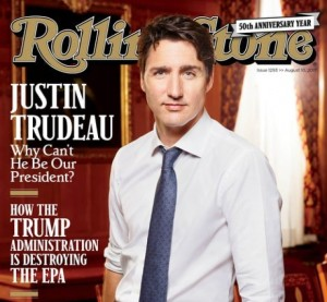 its-easy-to-see-why-the-world-is-nuts-for-trudeau-just-look-at-trump-neil-macdonald-cbc-news
