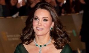 kate-middleton-maternity-leave-t
