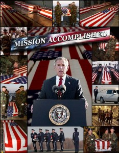mission_accomplished02-hires.1
