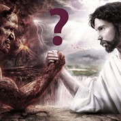 paul_3_toll-copy Jesus arm wrestling devil