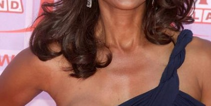 Supermodel Beverly Johnson : The Face That Changed It All..