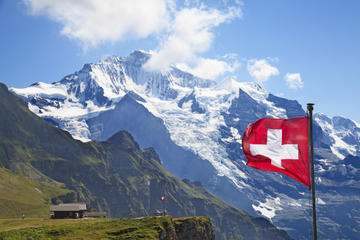swiss-alps-day-trip-from-zurich-jungfraujoch-and-bernese-oberland-in-zurich-150945