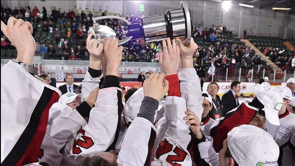 telus_cup_celebration