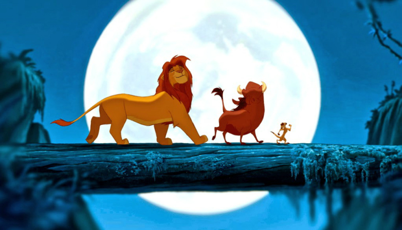 the-lion-king (1)