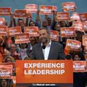 tom-mulcair-sunday