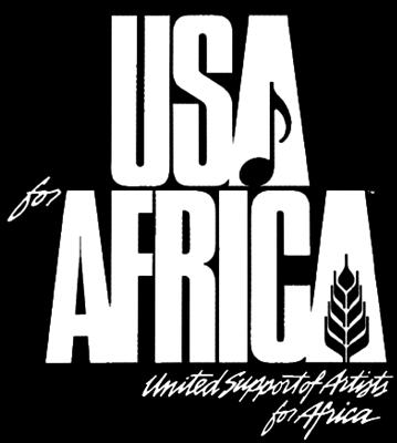 usa-for-africa-232341