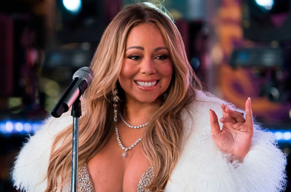 03-mariah-carey-new-years-even-2017-8-billboard-1548