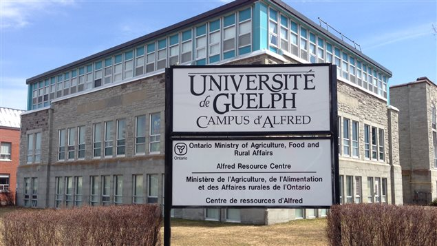 140418_sv4q1_guelph-campus-alfred_sn635
