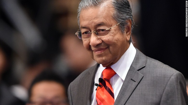 150419154805-fast-facts-mahathir-bin-mohamad-exlarge-169