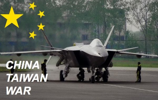 1527141636_Beijing-Warns-New-Stealth-Fighters-Will-Conduct-Patrols-In-Taiwans-Airspace