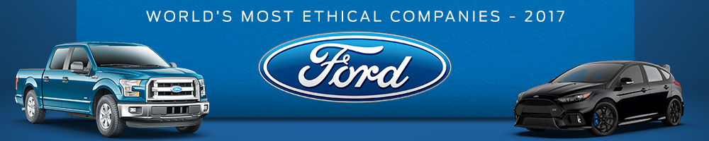 1704-CFR-Built-Ford-Ethical