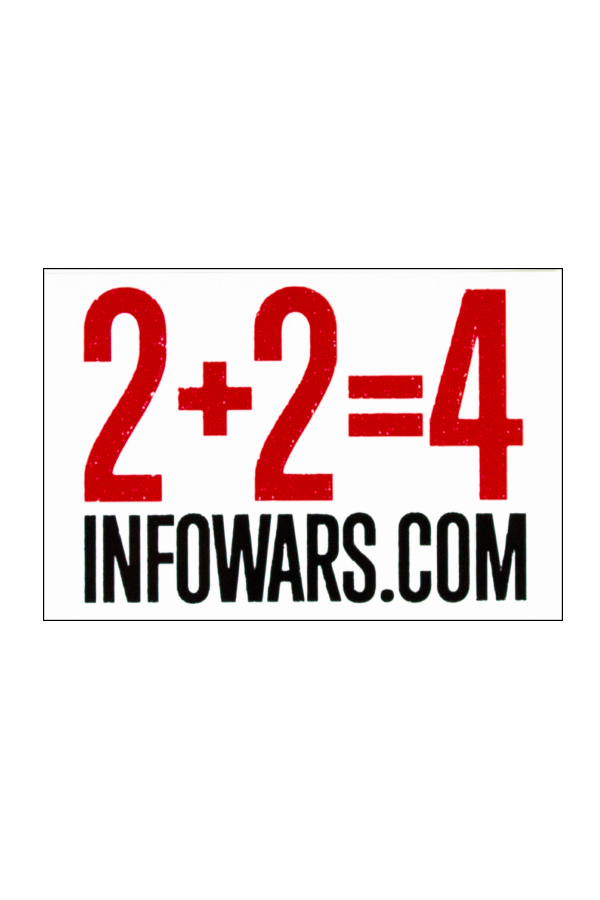 2-2-4-infowars-sticker-1