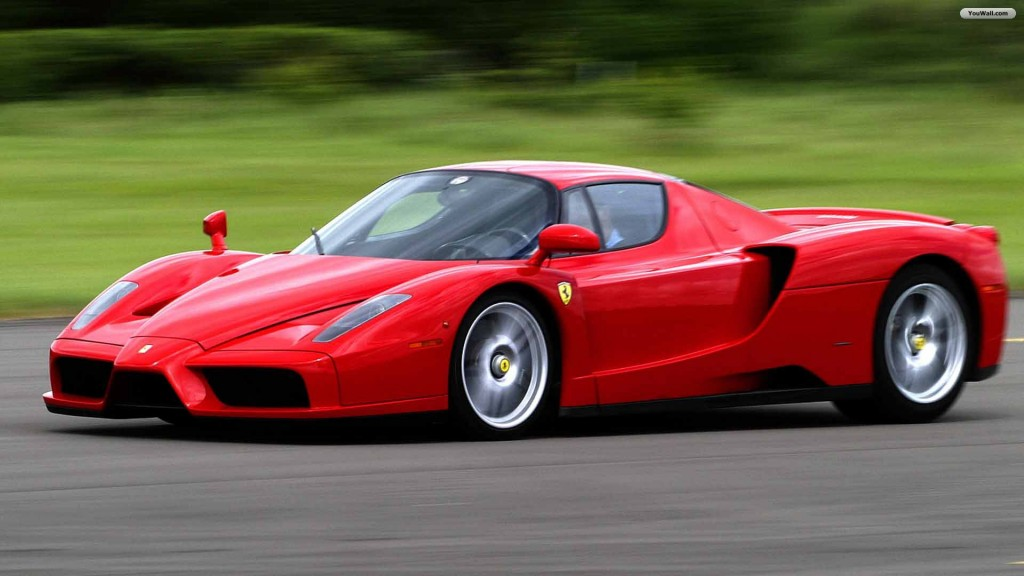 2015-Ferrari-Enzo-Luxury-Automotive