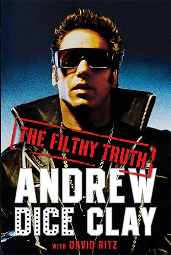 3b9cc7a874b9fb3e0429ba0c66309375--andrew-dice-clay-books-to-read