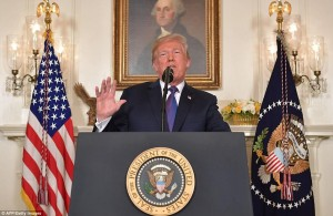 4B227AD900000578-5614593-Donald_Trump_is_pictured_addressing_the_nation_from_the_White_Ho-a-1_1523671569229