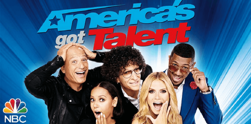 Americas-Got-Talent-10-Live-Blog-and-Recap-AGT-Extreme-Audition-4-VIDEO