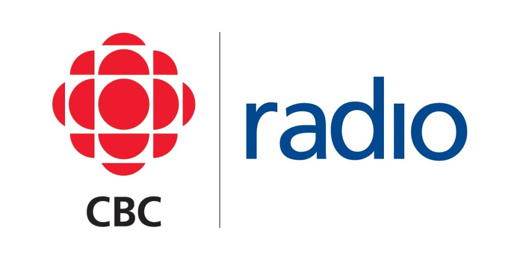 CBC-Radio-logo (2)