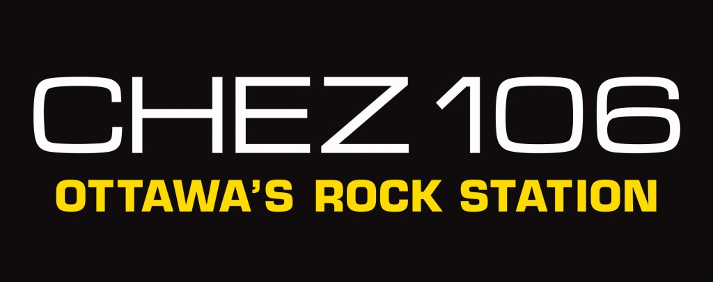CHEZ 106 Logo-REV-Final