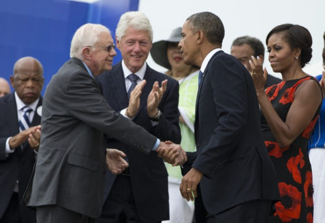 Carter-and-Obama-Evan-Vucci-AP-640x440