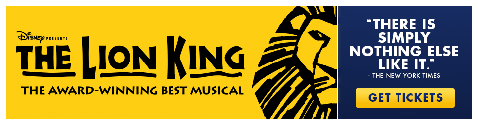 DOBpage_TheLionKing
