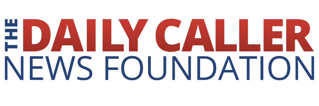 Daily-Caller-News-Foundatio-Logo-For-the-Top-of-DCNF-Stories-Saved-Wednesday-11-29-2017