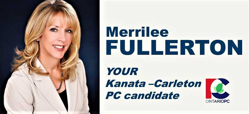 Election-Kanata-Conservative_inside_article