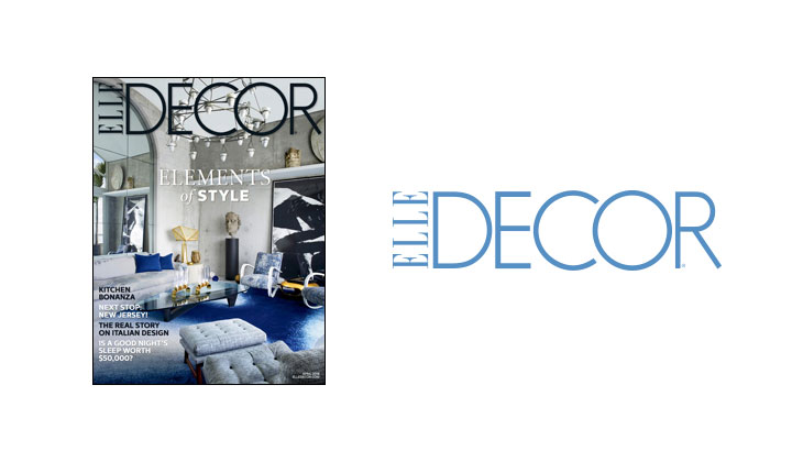 Elle-Decor-Magazine-Subscription