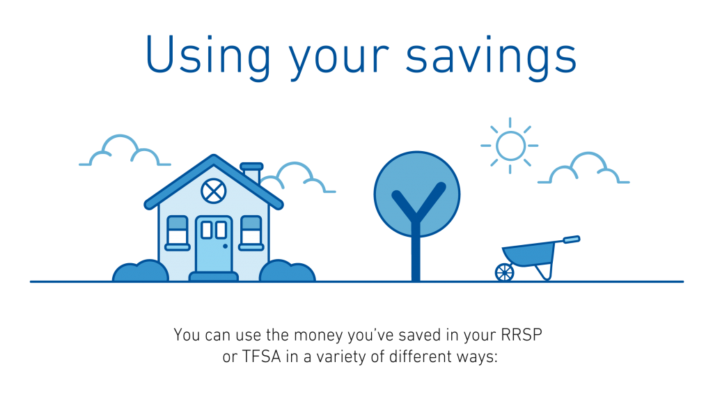 F55F_RRSP+TFSA_2016-2017_Using-your-savings_EN_preview-min