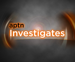 Investigates-frontpage-badge
